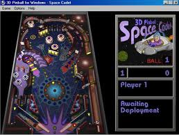 Descargar Pinball Gratis Para Windows Vista Windows 7 Y 8